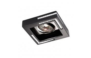 Встраиваемый светильник Novotech Fable 369844
