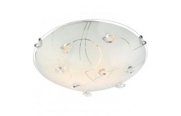 Потолочный светильник Globo Alivia 40414-2