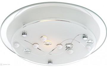 Потолочный светильник Globo Ballerina I 48090-3