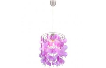 Подвесной светильник Globo Yvette 16101