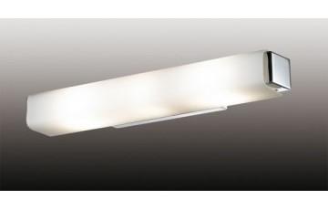 Настенный светильник Odeon Light Kima 2731/3W
