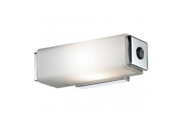 Настенный светильник Odeon Light Kima 2731/1W