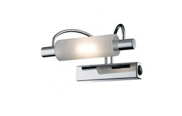 Подсветка для зеркал Odeon Light Wiron 2034/1W