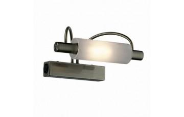 Подсветка для зеркал Odeon Light Wiron 2035/1W