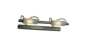 Подсветка для зеркал Odeon Light Wiron 2035/2W
