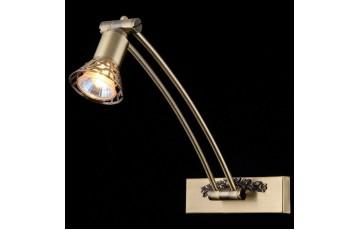 Подсветка для картин Maytoni Matiss PIC121-01-R