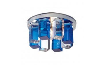 Встраиваемый светильник Novotech Caramel 369355