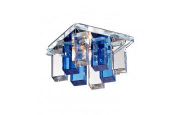 Встраиваемый светильник Novotech Caramel 369370