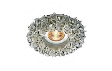 Встраиваемый светильник Novotech Farfor 369950