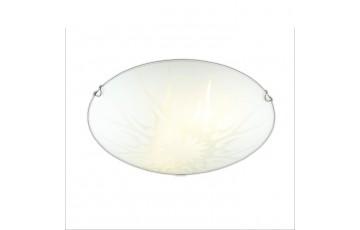 350 Настенно-потолочный светильник Sonex Nori