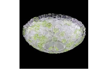 Потолочный светильник Lightstar Murano 604104