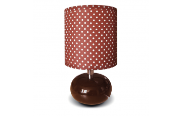 Настольная лампа De Markt Келли 607030301