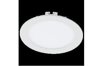 Встраиваемый светильник Eglo Fueva 1 94058