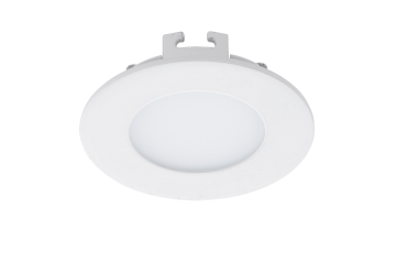 Встраиваемый светильник Eglo Fueva 1 94043