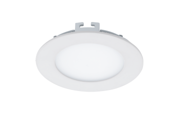 Встраиваемый светильник Eglo Fueva 1 94047