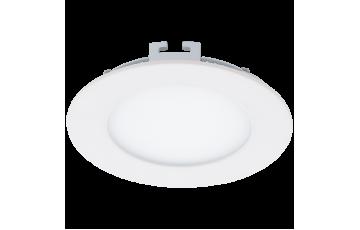 Встраиваемый светильник Eglo Fueva 1 94048