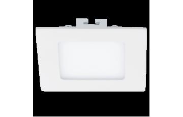 Встраиваемый светильник Eglo Fueva 1 94054