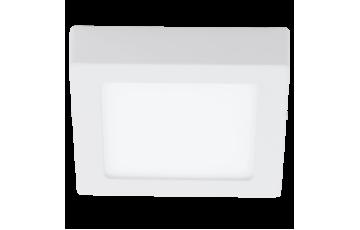 31674 Потолочный светодиодный светильник EGLO FUEVA 1