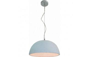Подвесной светильник Lussole Loft LSP-9617