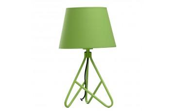 Настольная лампа MW-Light Берк 446031101