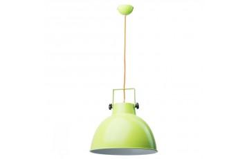 Подвесной светильник RegenBogen Life Хоф 497012201