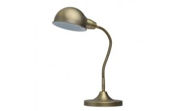 631031101 Настольный светильник MW-Light Ракурс
