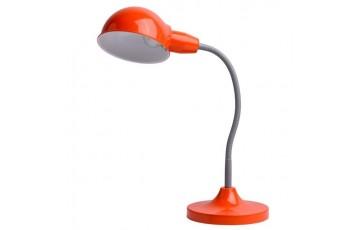 Настольная лампа MW-Light Ракурс 631031501