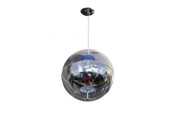 1176 Подвесной светильник ARTPOLE Klar