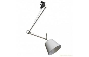 Подвесной светильник Artpole Kranich 001160