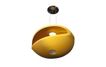 Подвесной светильник Artpole Kringel 001167