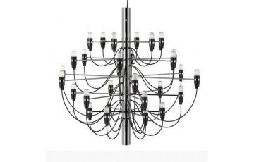 1326 Настольная лампа Mantra EXTERIOR