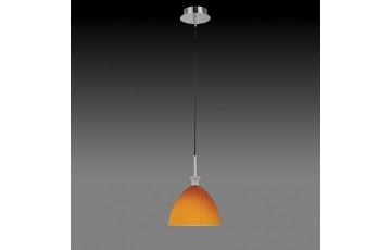 Подвесной светильник Lightstar Simple Light 810 810023