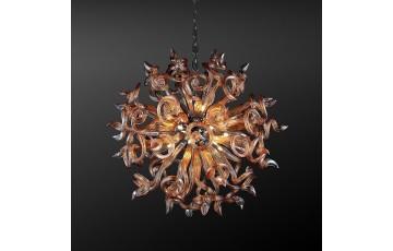 Подвесная люстра Lightstar Medusa 890183