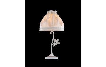 Настольная лампа Maytoni Forli ARM394-11-WG