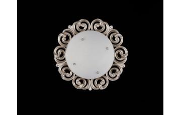 H300-03-G Настенно-потолочный светильник Maytoni Lantana