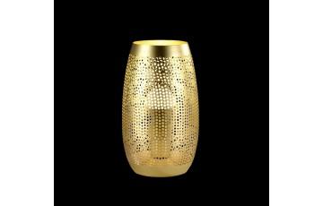 Настольная лампа Maytoni Nerida H448-01-G