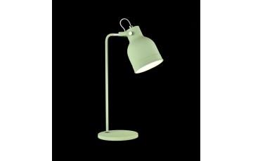 Настольная лампа Maytoni Pixar MOD148-01-E