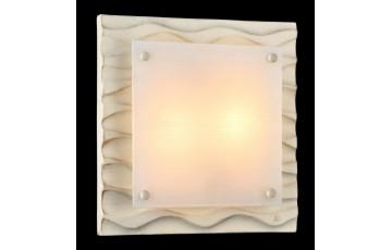 Настенный светильник Maytoni Sea CL852-02-G
