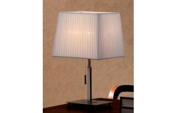 Настольная лампа Citilux Кремовый CL914811
