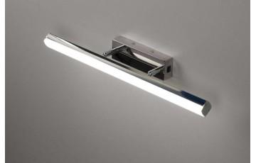 Подсветка для картин Citilux Визор CL708112