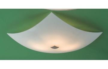 Потолочный светильник Citilux Белый CL931011