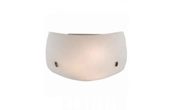 Потолочный светильник Citilux Белый CL933011
