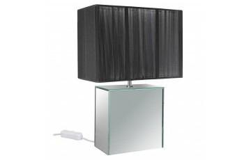 Настольная лампа Paulmann Mirror String 79452
