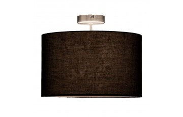 Потолочный светильник Brilliant Clarie 13291/06