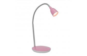 Настольная лампа Brilliant Anthony G92935/17