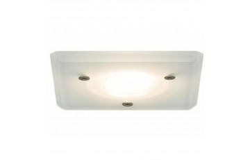 Встраиваемый светильник (в комплекте 3 шт.) Paulmann Aqua Mood 99475
