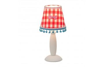 Настольная лампа Brilliant Joyce 92914/71