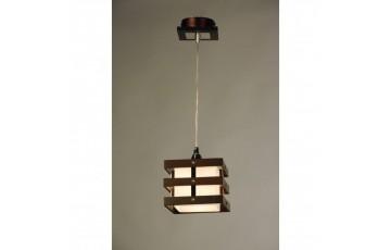 Подвесной светильник Citilux Киото CL133111