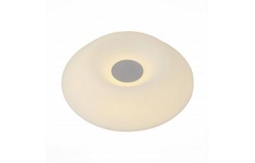SL557.052.01 Настенно-потолочный светодиодный светильник ST-Luce Apertura