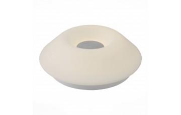 SL557.502.01 Настенно-потолочный светодиодный светильник ST-Luce Apertura